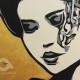 01-quadro-moderno-geisha-oro-elegante-posh-art-arte-moderna-arredamento-contemporaneo-dorato-gold-stile-orientale-dipinto-a-mano-giapponese-quadri-arte-artistico-galleria