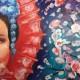 02-quadro-moderno-geisha-fine-art-dal-vero-ritratto-donna-orientale-fiori-di-ciliegio-grande-dipinto-idea-arredo-regalo-azzumail