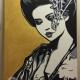 02-quadro-moderno-geisha-oro-elegante-posh-art-arte-moderna-arredamento-contemporaneo-dorato-gold-stile-orientale-dipinto-a-mano-giapponese-quadri-arte-artistico-galleria
