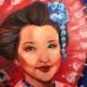 03-quadro-moderno-geisha-fine-art-dal-vero-ritratto-donna-orientale-fiori-di-ciliegio-grande-dipinto-idea-arredo-regalo-azzumail