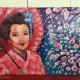 04-quadro-moderno-geisha-fine-art-dal-vero-ritratto-donna-orientale-fiori-di-ciliegio-grande-dipinto-idea-arredo-regalo-azzumail