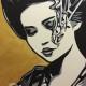 05-quadro-moderno-geisha-oro-elegante-posh-art-arte-moderna-arredamento-contemporaneo-dorato-gold-stile-orientale-dipinto-a-mano-giapponese-quadri-arte-artistico-galleria