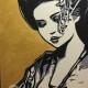 06-quadro-moderno-geisha-oro-elegante-posh-art-arte-moderna-arredamento-contemporaneo-dorato-gold-stile-orientale-dipinto-a-mano-giapponese-quadri-arte-artistico-galleria