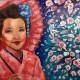 07-quadro-moderno-geisha-fine-art-dal-vero-ritratto-donna-orientale-fiori-di-ciliegio-grande-dipinto-idea-arredo-regalo-azzumail